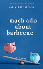Much Ado About Barbecue