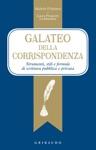 Galateo Della Corrispondenza