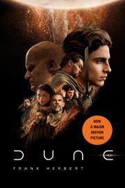 Dune - Penguin Publishing Group