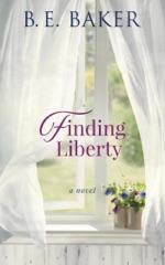 Finding Liberty
