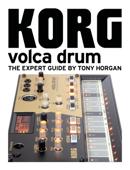 Korg Volca Drum - The Expert Guide