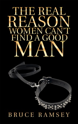 The Real Reason Women Can'T Find a Good Man image