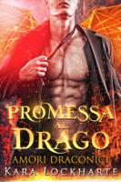 Promessa al drago