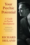 Your Psychic Potential