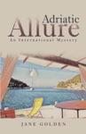 Adriatic Allure