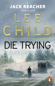 Download and Read Online Die Trying