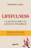 Lifefulness Book Cover