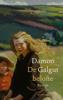 Damon Galgut - De belofte kunstwerk