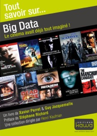 Tout Savoir Sur Big Data