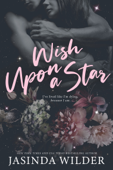 Wish Upon A Star Book Cover
