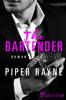 The Bartender - Piper Rayne & Dorothee Witzemann