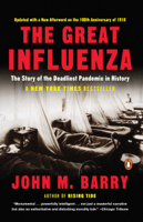 The Great Influenza ebook Download