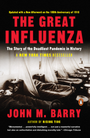 The Great Influenza PDF Download