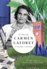 Carmen Laforet & Agustín Cerezales - El libro de Carmen Laforet portada