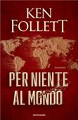 Per niente al mondo Book Cover