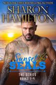 Download and Read Online Sunset SEALs Bundle
