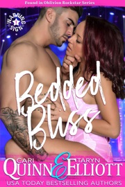 Bedded Bliss PDF Download
