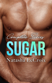 Sugar - Complete Series