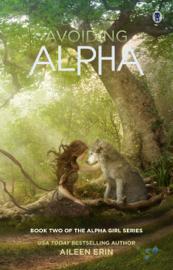 Avoiding Alpha book