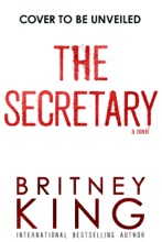 The Secretary: A Psychological Thriller