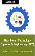 Heat Power Technology