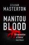 Manitou Blood