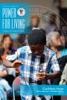 Primary Quarterly  Teacher Manual Summer Quarter 2021 (Jun-Aug)