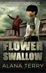 Flower Swallow