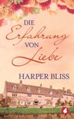 Download and Read Online Die Erfahrung von Liebe