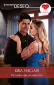 Pecados de un seductor Book Cover