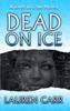 Lauren Carr - Dead on Ice artwork