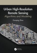 Urban High-Resolution Remote Sensing