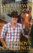 A Cowboy's Challenge