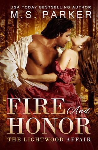 Fire and Honor PDF Download
