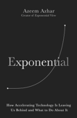 Download and Read Online Exponential