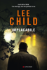 Lee Child - Implacabile artwork