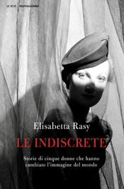 Download Le indiscrete