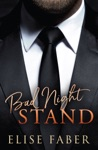 Bad Night Stand