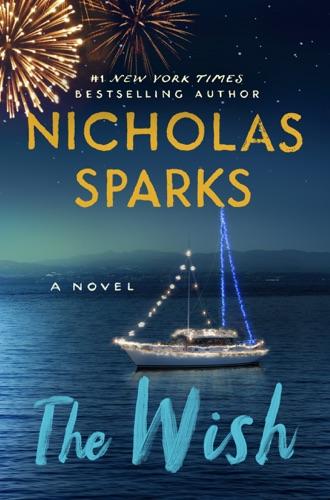 The Wish E-Book Download