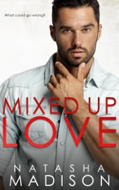 Mixed Up Love PDF Download