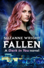 Suzanne Wright - Fallen artwork
