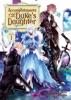 Accomplishments of the Duke's Daughter (Light Novel) Vol. 1