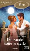 Download and Read Online Danzando sotto le stelle (I Romanzi Oro)
