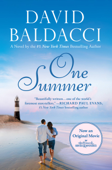 One Summer Book Cover