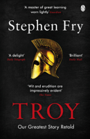 Download and Read Online Troy