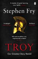 Download Troy ePub | pdf books
