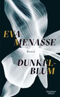 Dunkelblum ebook Download