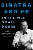 Sinatra and Me Book Cover