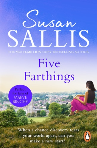 Five Farthings E-Book Download