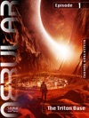 NEBULAR 1 - The Triton Base